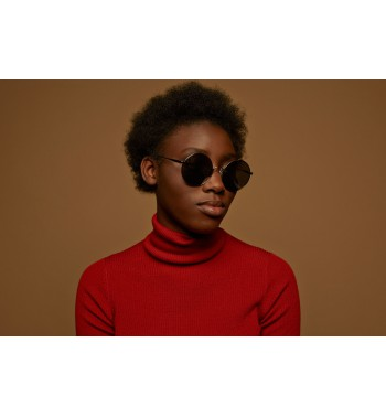 9aa99efae0 Sunglasses-gigi-barcelona