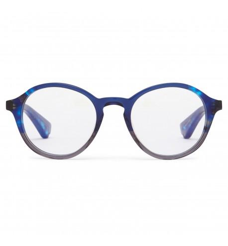 AM1003 654 Blue