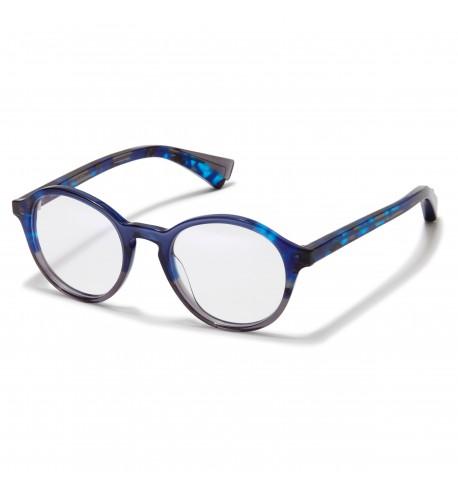 ALYSON MAGEE AM1003 654 Blue