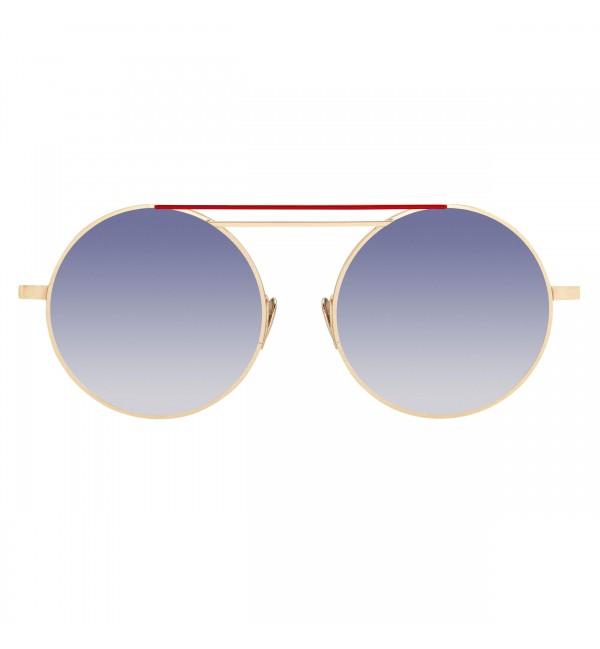 Gafas-de-sol-la-petite-lunette-rouge