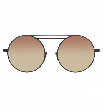 adc5b32cc3 Sunglasses handmade and designed in France.