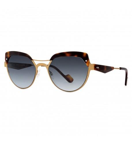 8cab6d9a635 Oculos-de-sol-anne-et-valentin