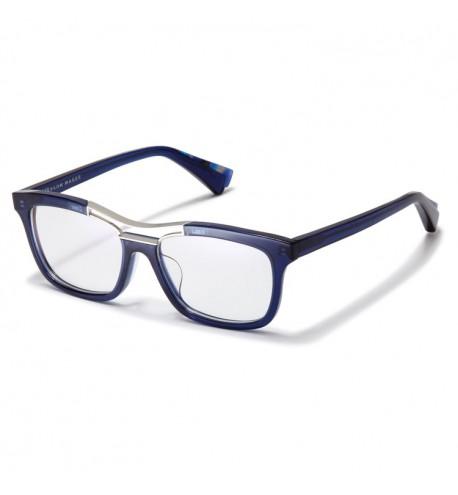 ALYSON MAGEE AM1013 650 Blue