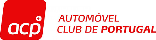 clube-automovel-portugal.jpg