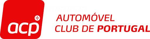 clube-automovel-portugal.jpg
